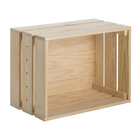 box de rangement a louer caisse de rangement home box grand mod 232 le bo 238 te de rangement bo 238 te de rangement tour