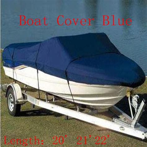 Boat Covers Cheap by Fishmax The Australian Fishing Magazine May 2012