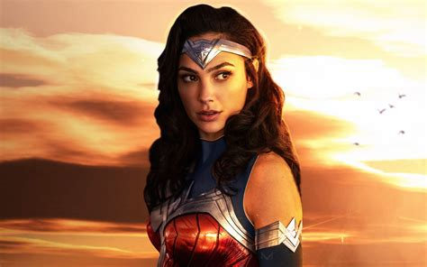 gal gadot   woman wallpapers hd wallpapers id