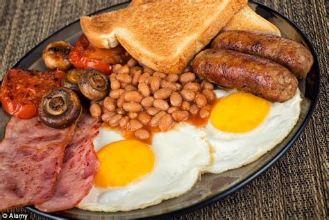 cuisine englos a third of brits on prefer food to foreign