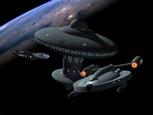Starfleet Space Station Horizon (page 4) - Pics about space