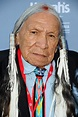 Saginaw Grant Actor Stock Photos and Pictures   Getty Images