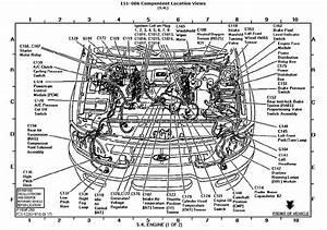 2000 Ford F 150 5 4l Engine Diagram
