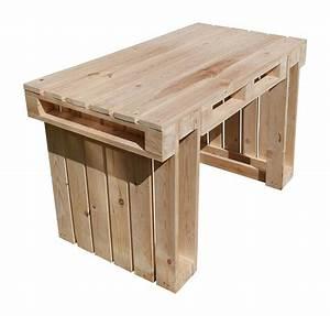 Tischdecken Für Den Außenbereich : relaxedliving palettentisch f r den au enbereich i palettenm bel kaufen ~ A.2002-acura-tl-radio.info Haus und Dekorationen
