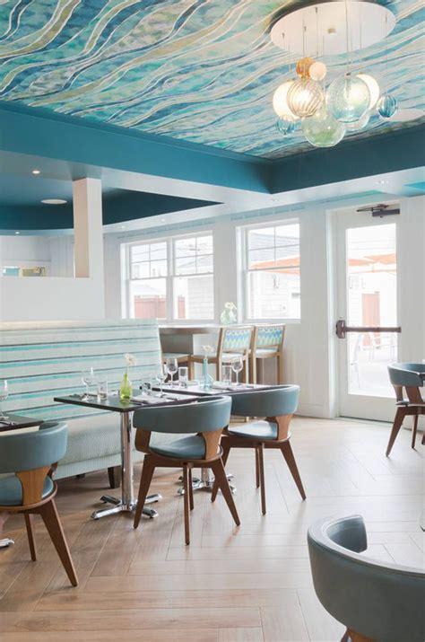 chair  beach bistro  bar digs design company house