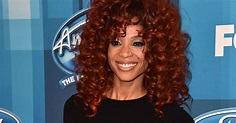 25 Most Successful 'American Idol' Alums, Ranked