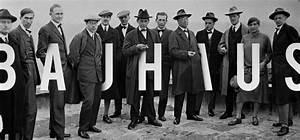 Bauhaus Walter Gropius : happy new year 2016 masterminds of bauhaus movement from left to right josef albers ~ Eleganceandgraceweddings.com Haus und Dekorationen