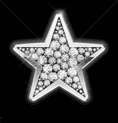 Glitter Graphics Gifs Shining Animated Stars Backgrounds