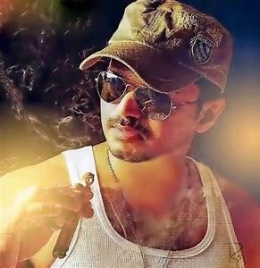 KATHTHI VIJAY MASS HD IMAGES | Tamil Movie Stills, Images ...