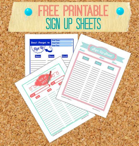 Free Printable Sign Up Sheets. Proposal Writing For Dummies. Simple Interest Auto Loans Template. Sample Bill Of Lading Form Template. Sample Quotation Format In Word Template. Birthday Flyer Template Word. Sample Of Certificate Templates To Print. Project Change Management Plan Template. January 2018 Calendar For Kids Template