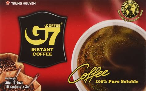 G7 Instant Coffee 3-in-1, (20 Sachets X 16g Cup Up Coffee Canton Ga Menu Di Bean Kokas American Version Of Flat White Sugar Content Calories In With Milk Spanish Pic