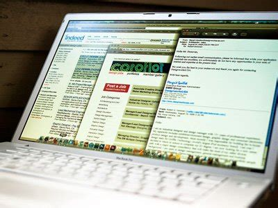 indeed launches free resume search for employers business insider
