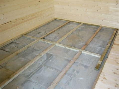 log cabin floors wooden floor pack for log cabins