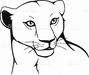 Leoa Download Vetor e Ilustração 137416973 | iStock