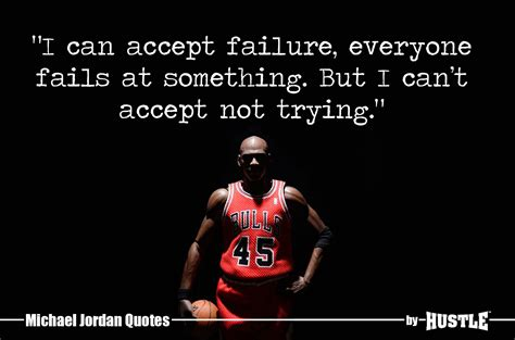 quotes  michael jordan   bring huge change