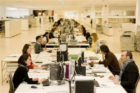 zara si e social recrutement et si l open space était contre productif emploi
