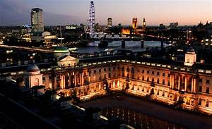 King's College London - YouTube