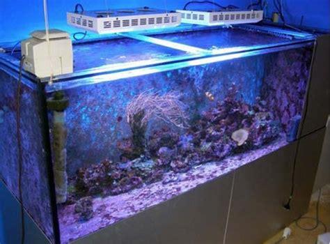 aquarium led lights led grow light hydro