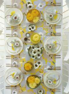 decoration table mariage chetre picture of fresh wedding table decor ideas