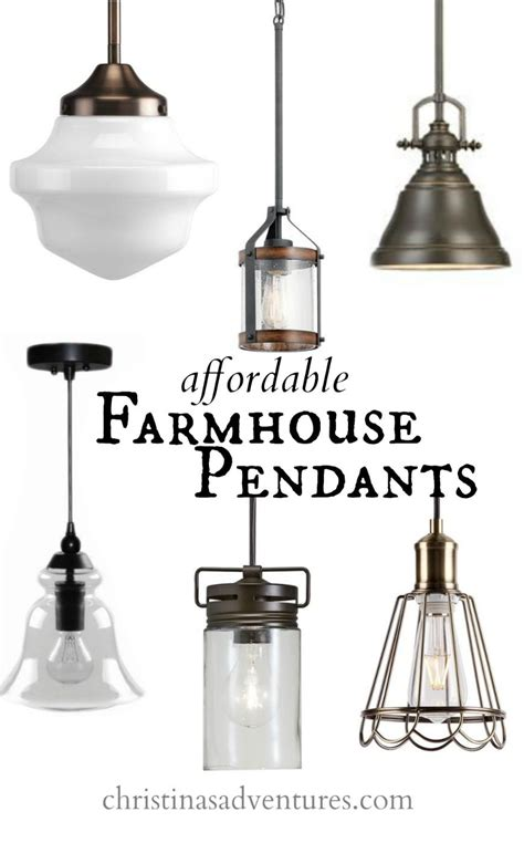 pendant kitchen sink affordable kitchen design elements sinks pendants and 4137