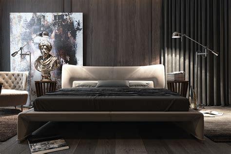 bedroom wall decor ideas 3 amazing bedroom interior design roohome designs
