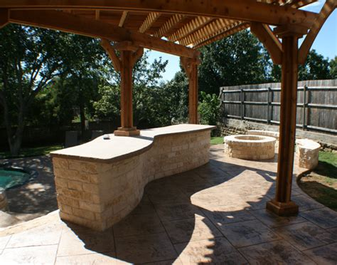 patio designs cincinnati ohio 28 images 17 best images