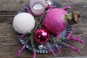 Amaryllis In Wachs Selber Machen : amaryllis selbst wachsen floristik pinterest amaryllis weihnachten und blumen ~ Orissabook.com Haus und Dekorationen