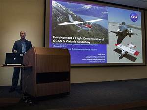 NASA Tech Puts the Power to Prevent Plane Crashes in a ...