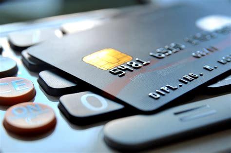 business credit score business credit profile guide