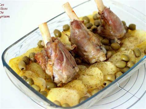 recette cuisine au four recettes de souris d 39 agneau et cuisine au four