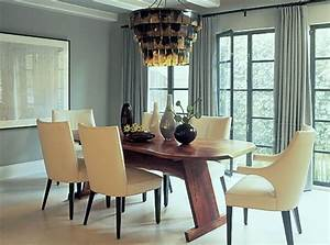 dining room paint colors with chair rail paint home With dining room paint colors 2014