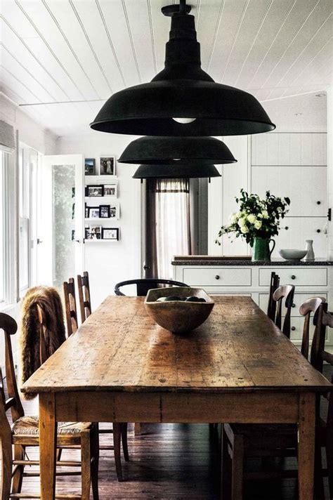 modern farmhouse lighting diy decorator