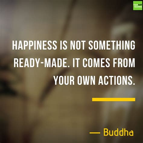 gautama buddha quotes  love life happiness