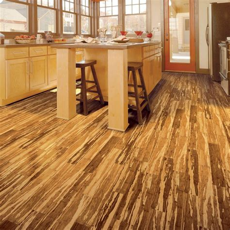Boat Carpet Pros And Cons by Engineered Bamboo Flooring Reviews Carpet Vidalondon