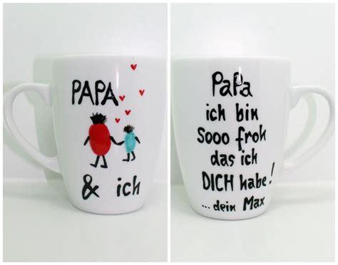 papa tags geschenke vatertag geschenk papa tasse geschenk tasse vatertag geschenk sch 246 ne geschenk papa tasse das