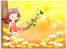 Beautiful Cartoon Wallpaper HD for Kids Free Download HD