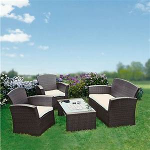 Garten Loungembel Set Architektur Lounge Mbel So Kosten