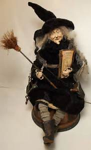 2294 best Miniature Witch and other magical stuff images ...