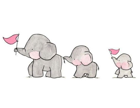 Pencil Drawings Elephants Tumblr | Pictures Of Drawing ...