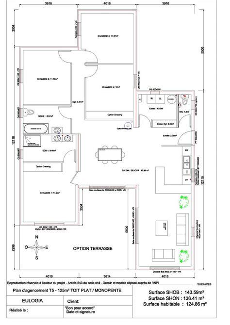 17 best ideas about plan maison ossature bois on plans de maisons en bois maisons