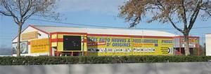 Piece Auto Perpignan : perpignan le guide du commerce perpignan commerces restaurants vid os bons ~ Medecine-chirurgie-esthetiques.com Avis de Voitures