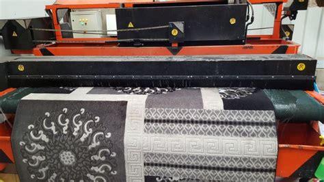 bicarbonate de soude nettoyage canapé nettoyage tapis bicarbonate de soude 28 images