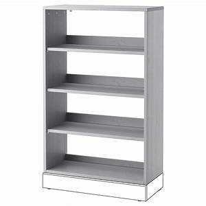 Ikea Offenes Regal : havsta regal grau ikea ~ Watch28wear.com Haus und Dekorationen