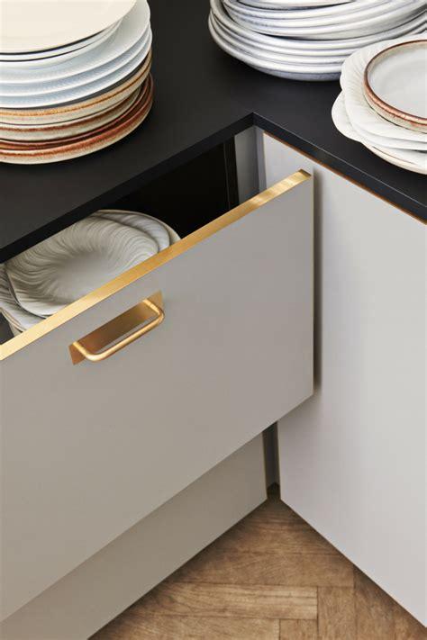 Ikea Küchen Fronten by K 252 Chenkauf Bei Ikea Erfahrungen Mit Der