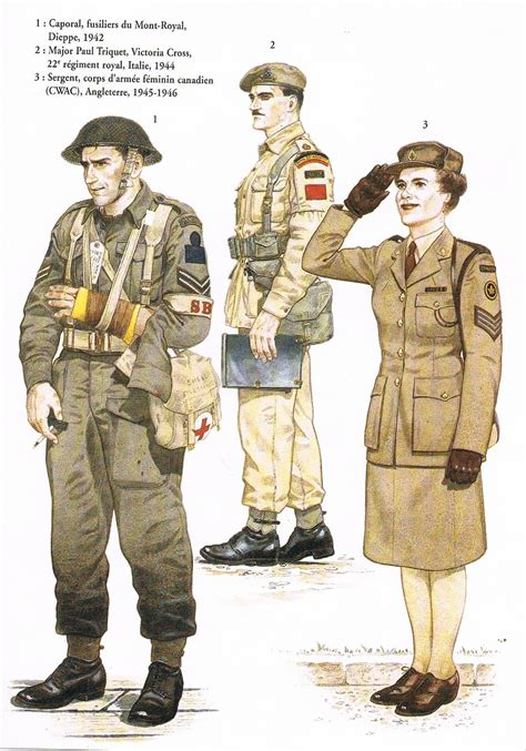anime crack brazilian style uniformes militaires allemands de la seconde guerre
