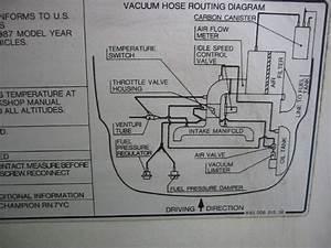Help  3 2 Carrera Quick Hose   Line Q U0026 39 S