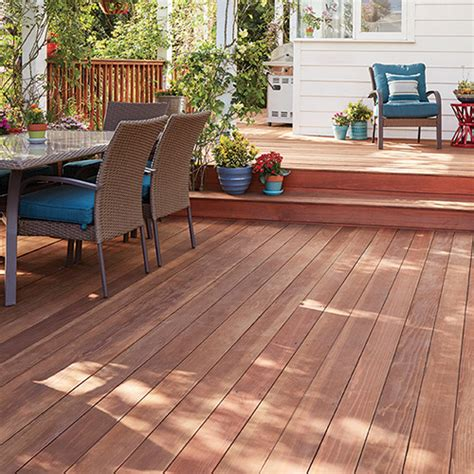top five colors for wooden decks paint colors interior exterior paint colors for any project