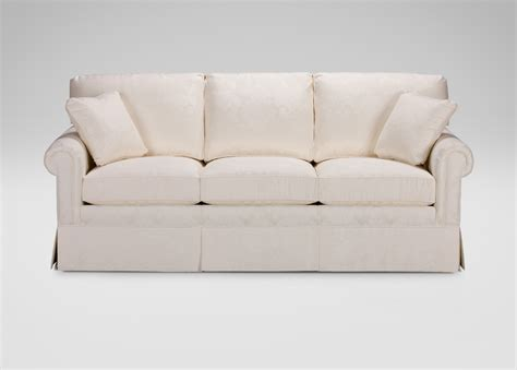 ethan allen sleeper sofa reviews ethan allen sofa beds ethan allen sleeper sofas reviews