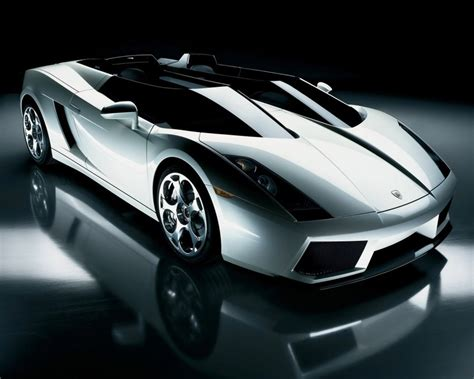 3d Car Wallpaper With by Car Models 3d Cars Wallpapers