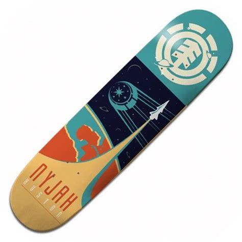 25 best ideas about supreme skateboard deck on pinterest